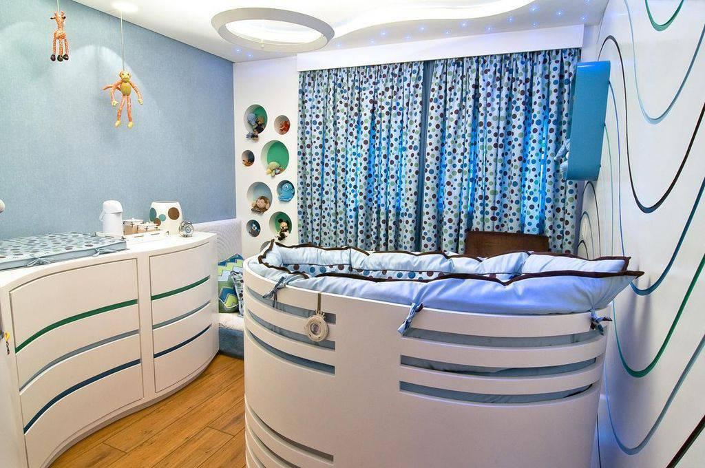 piso vinilico quarto de bebe maria claudi 37043
