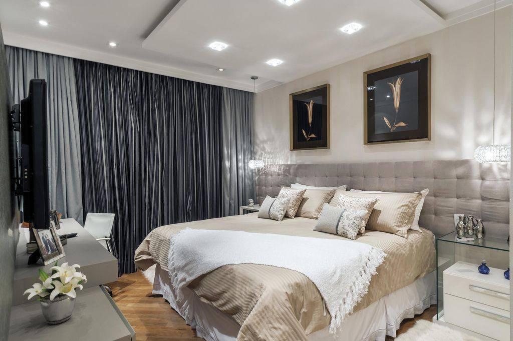 piso vinilico quarto de casal manoela lust 36673