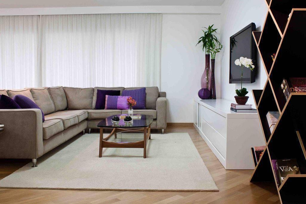 piso vinilico sala de estar karen pisacane 20261
