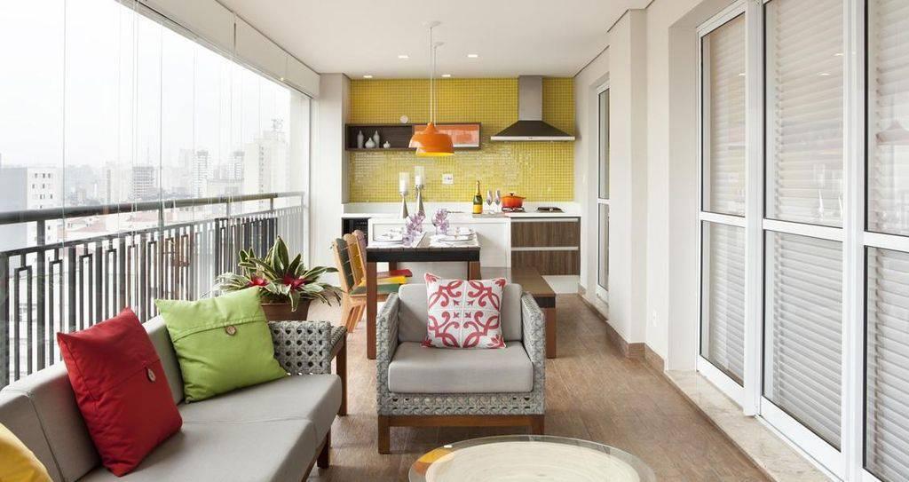 piso vinilico varanda gourmet adriana fontana 66357