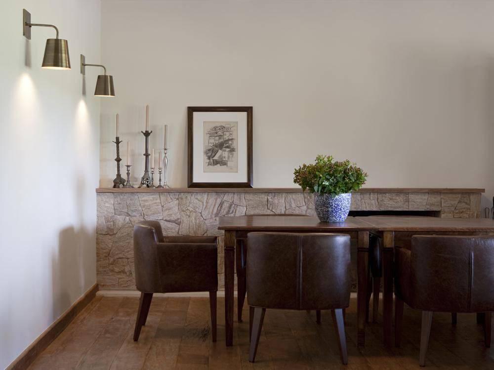 arandela sala de jantar paula magnani 26687