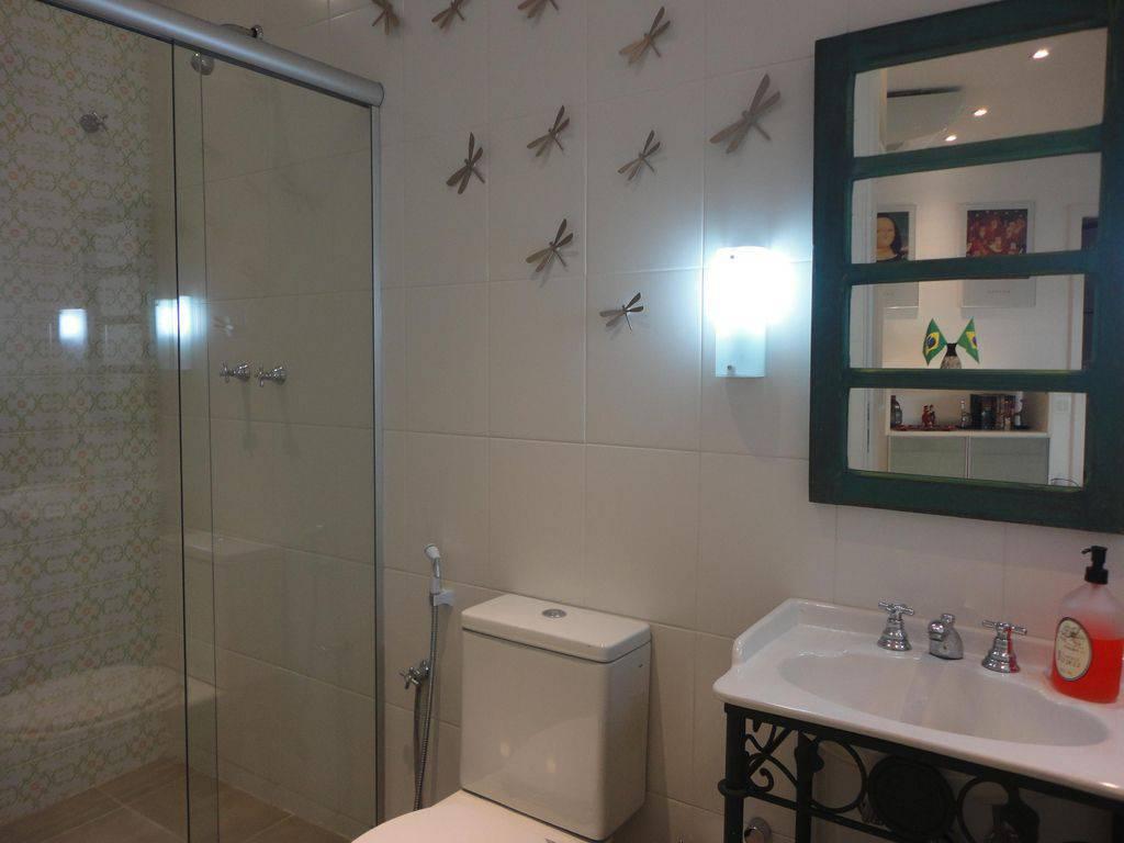 arandelas banheiro maria helena torres 101267