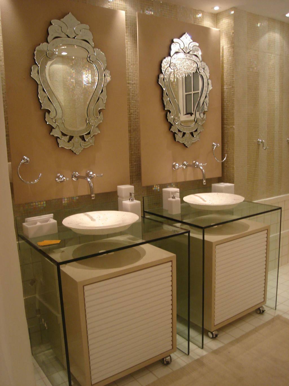 espelho veneziano ana lucia mart 17972