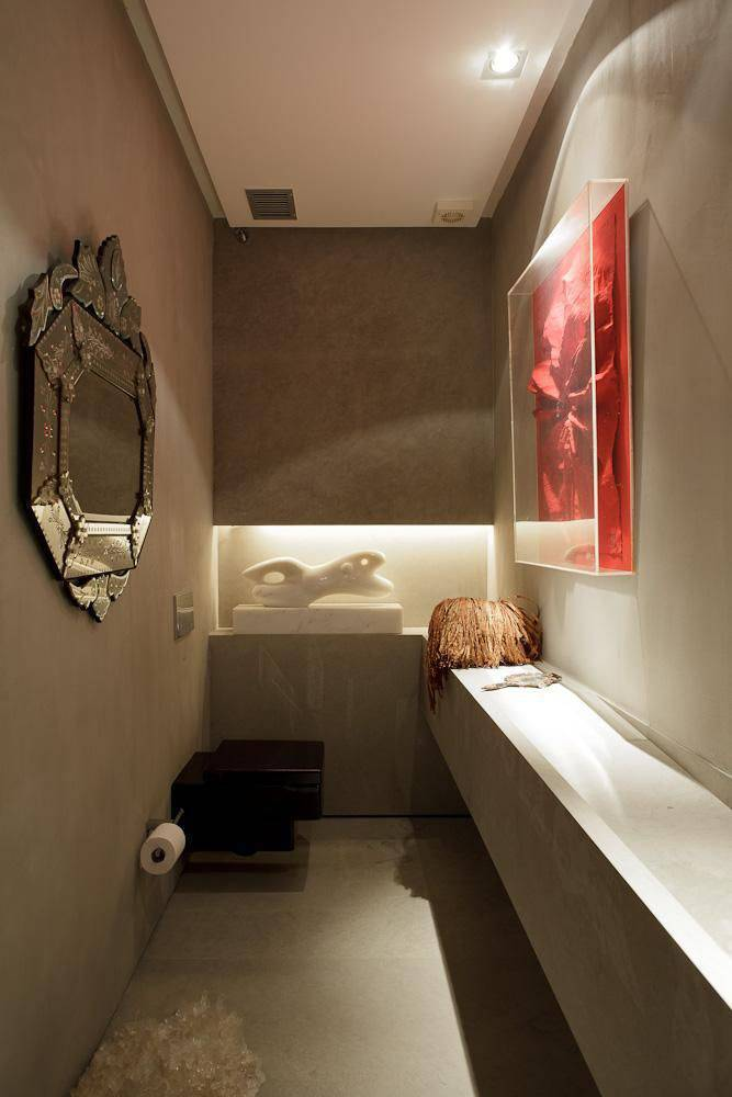 espelho veneziano consuelo jorge 84512