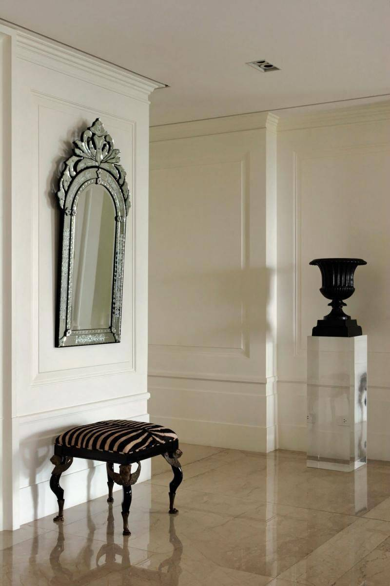 espelho veneziano roberto migotto 91086