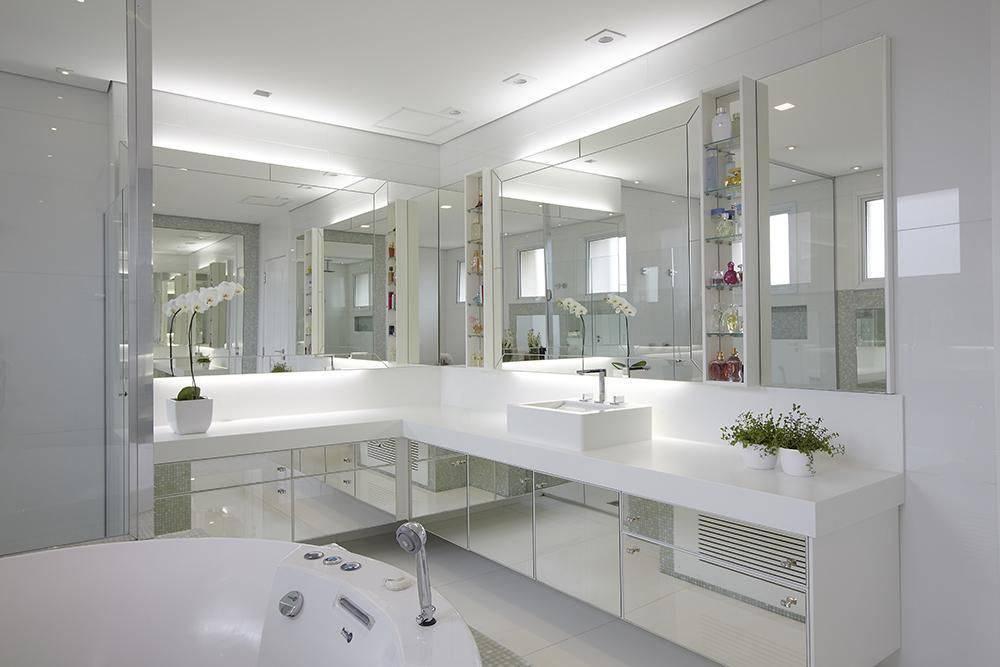 lampadas de led banheiro patricia covolo 50317