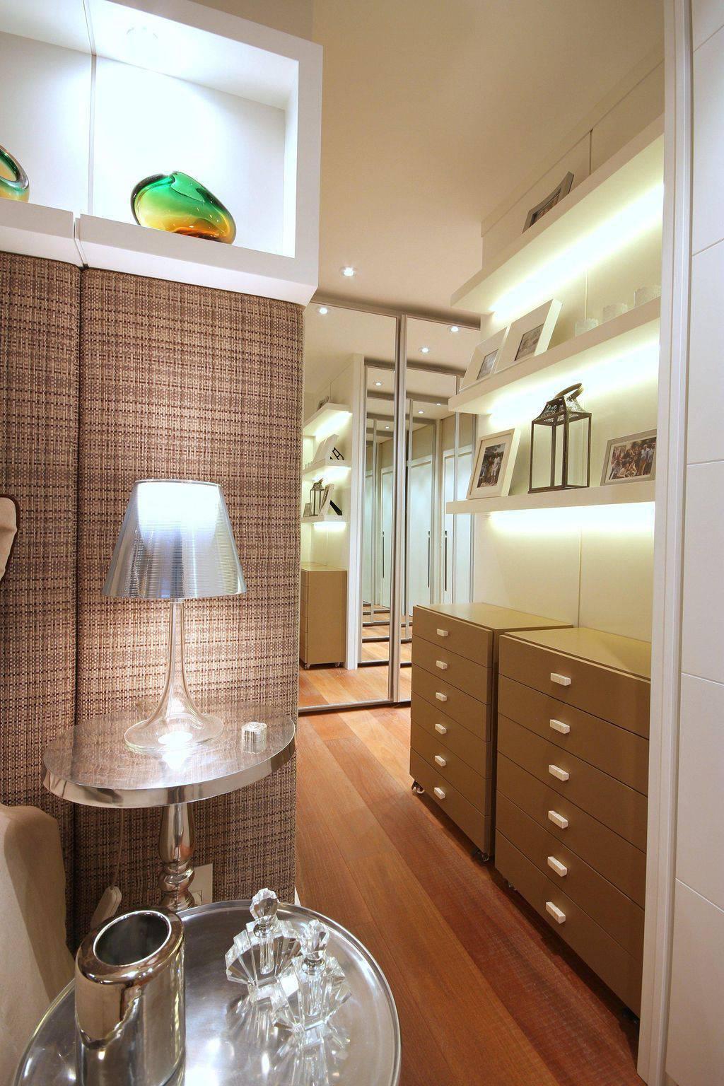 lampadas de led closet meyer cortez 83753