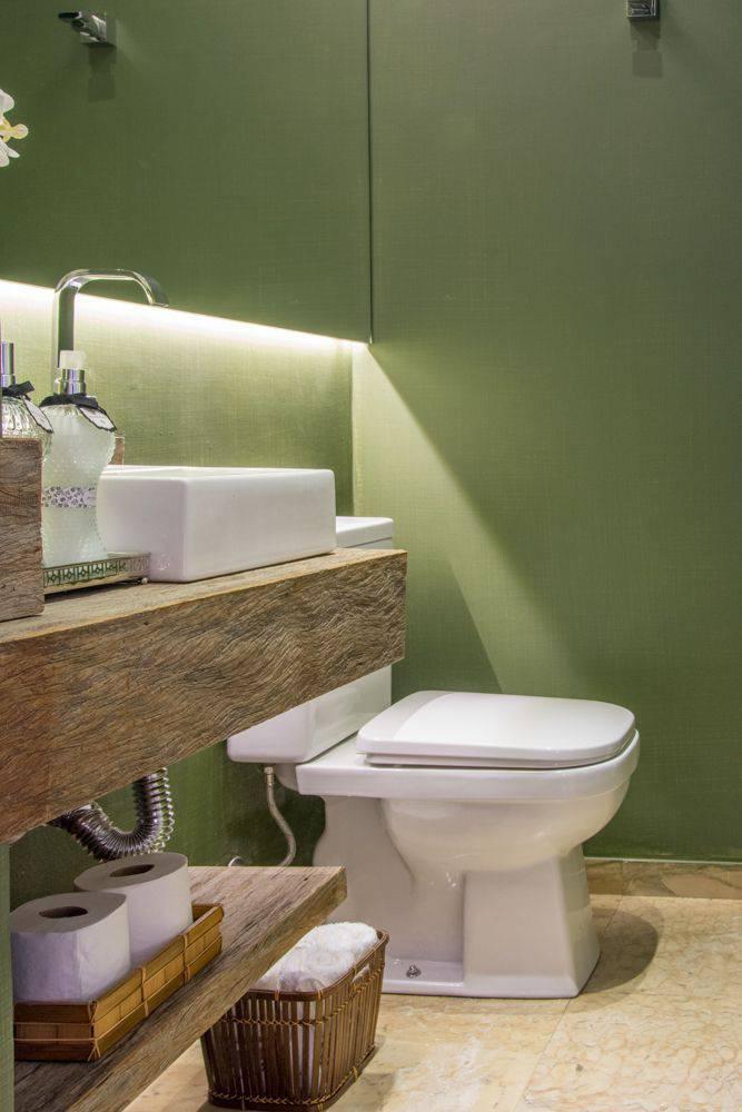 lampadas de led lavabo danyela correa133561