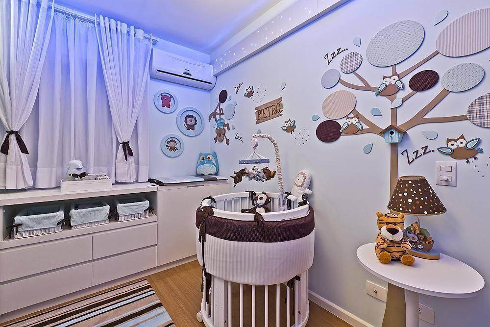 lampadas de led quarto debebe helaine goes pinterich42634
