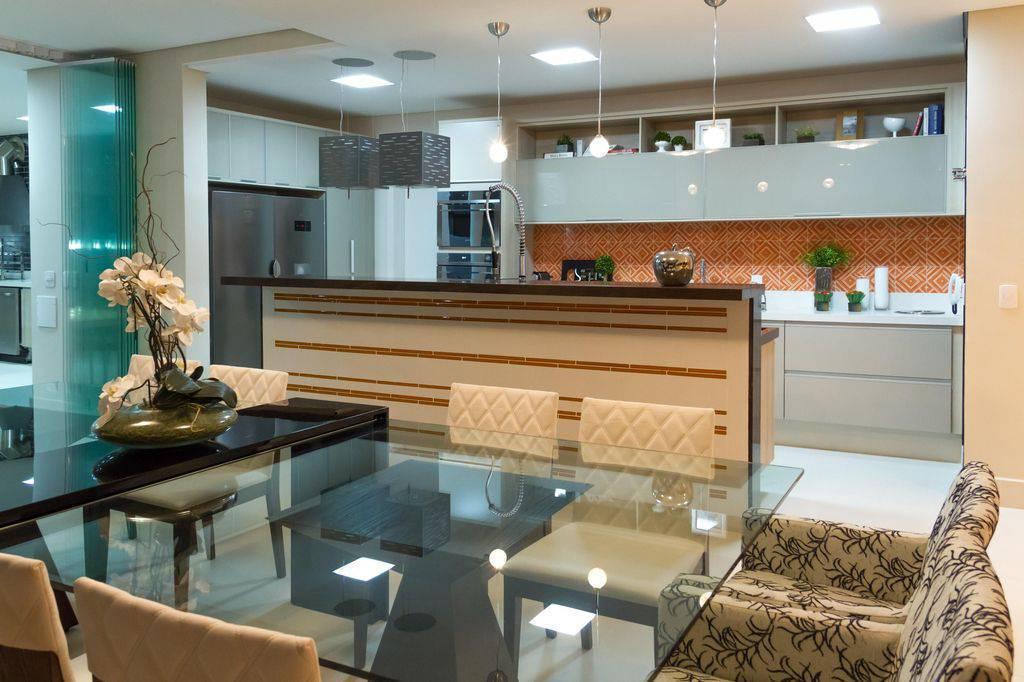 plafon cozinha americana renata bertoni junior prestesar 44156