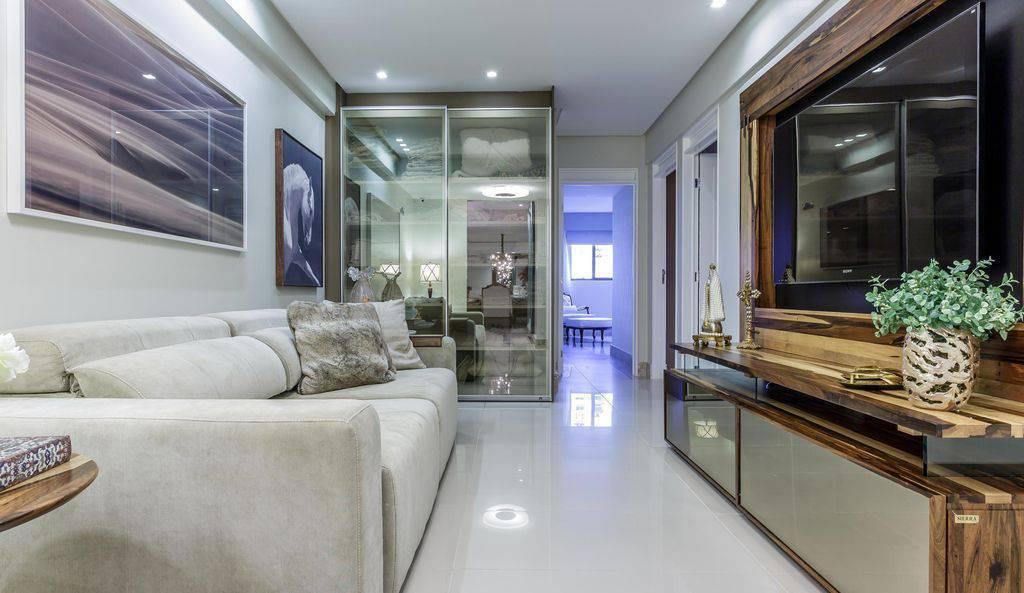 plafon sala de estar georgia suassuna 4214