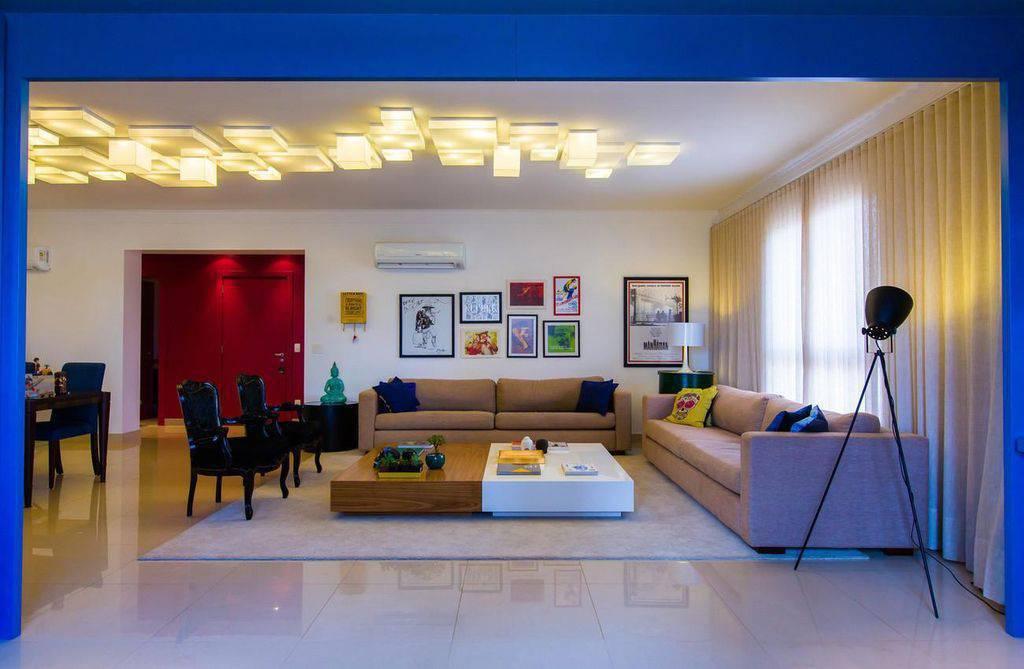 plafon sala de estar paula russo 28400