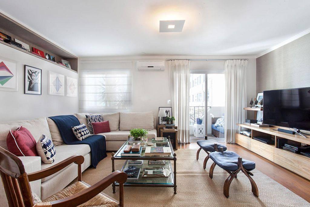 plafon sala de estar pereira reade 27041