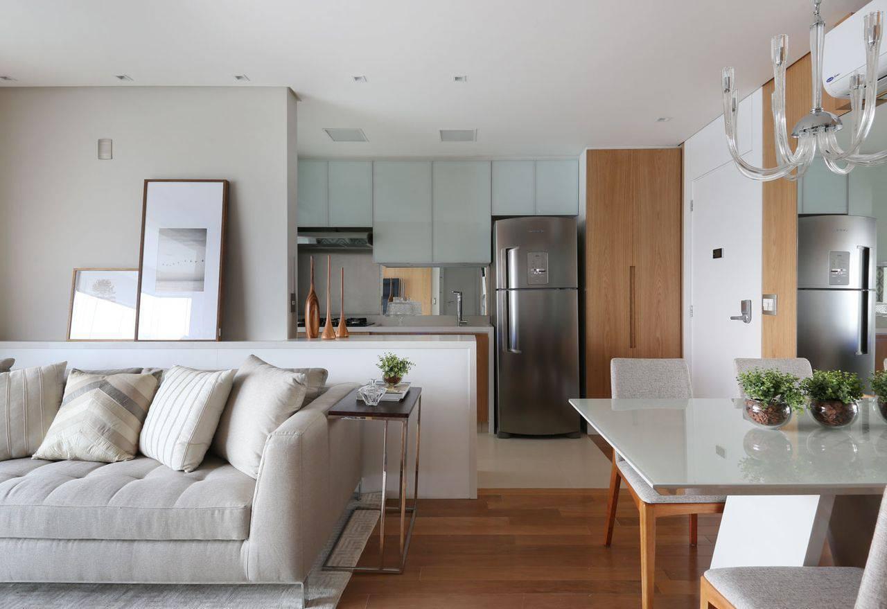 armario de cozinha danyela correa-133552
