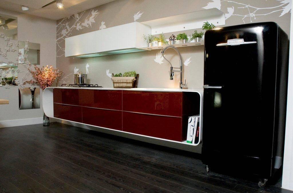 armario de cozinha archdesign-11667
