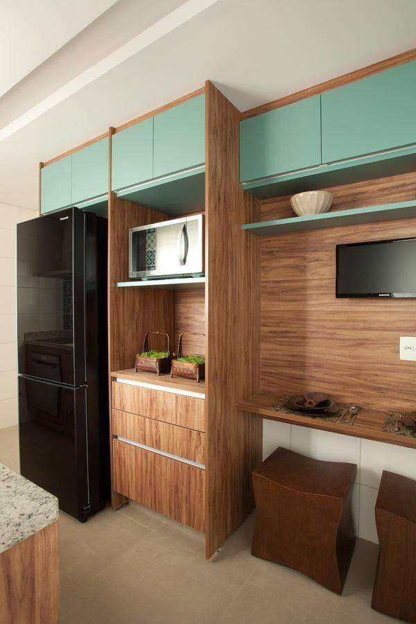 armario de cozinha liliana zenaro 26407