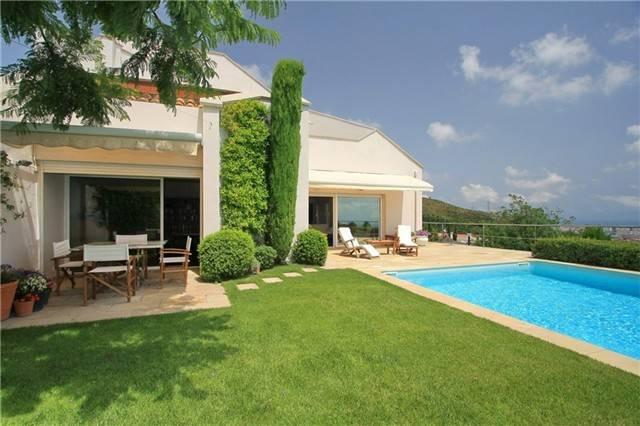 casa de jogadores - Gerard Piqué