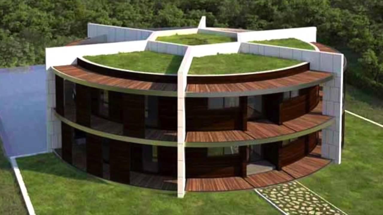 10 casas de jogadores de futebol para nenhum cartola botar. Black Bedroom Furniture Sets. Home Design Ideas
