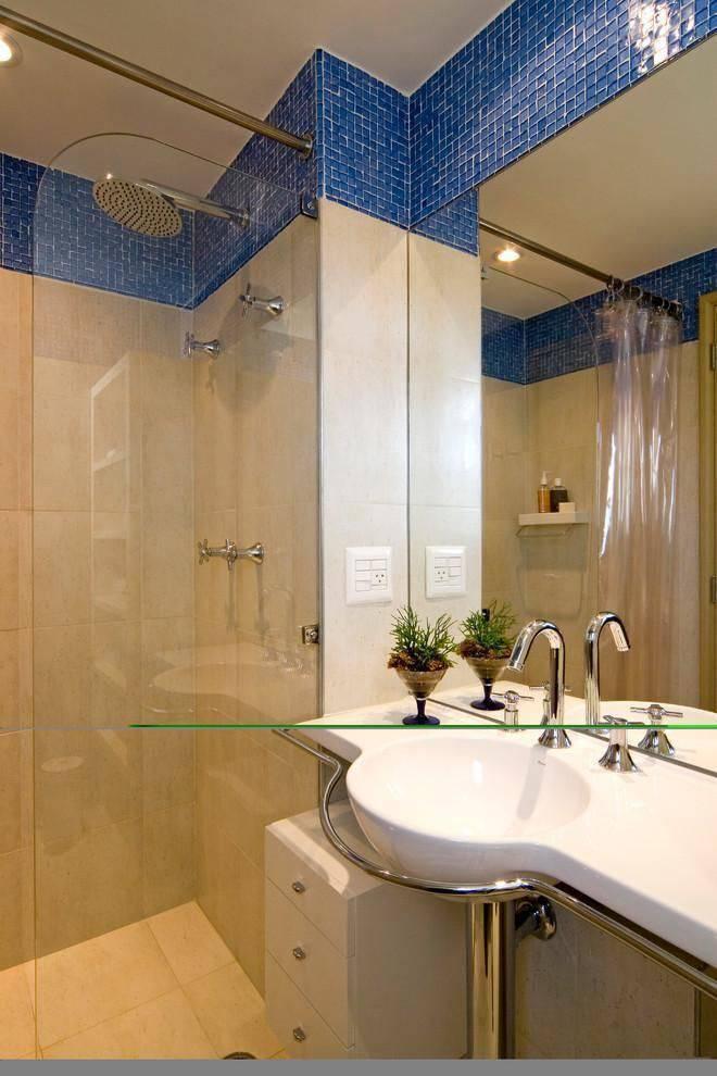 chuveiro banheiro bpa arquitetura 109352