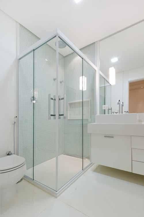 chuveiro banheiro camila tann 31607
