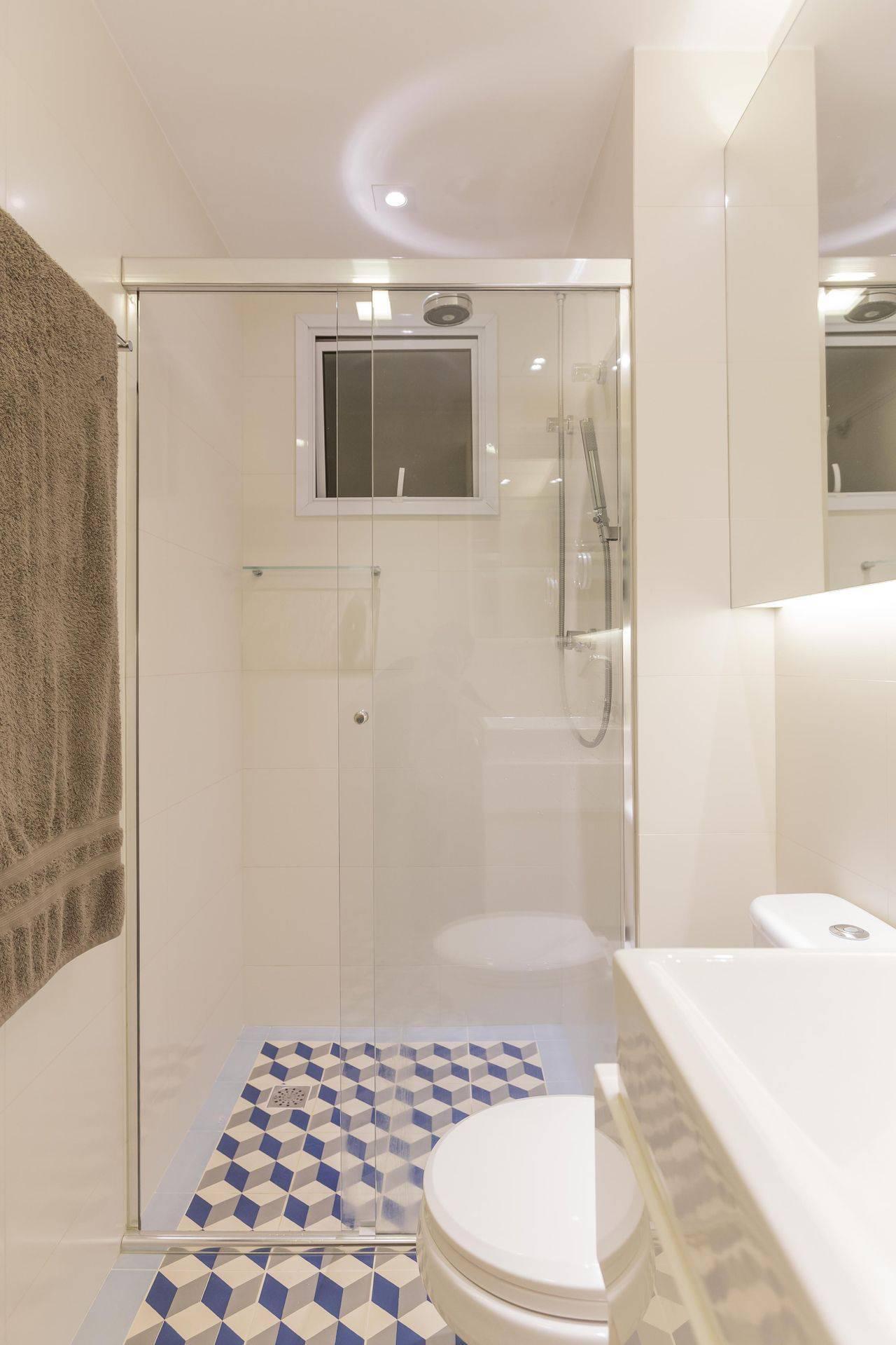 chuveiro banheiro conseil brasil 74716