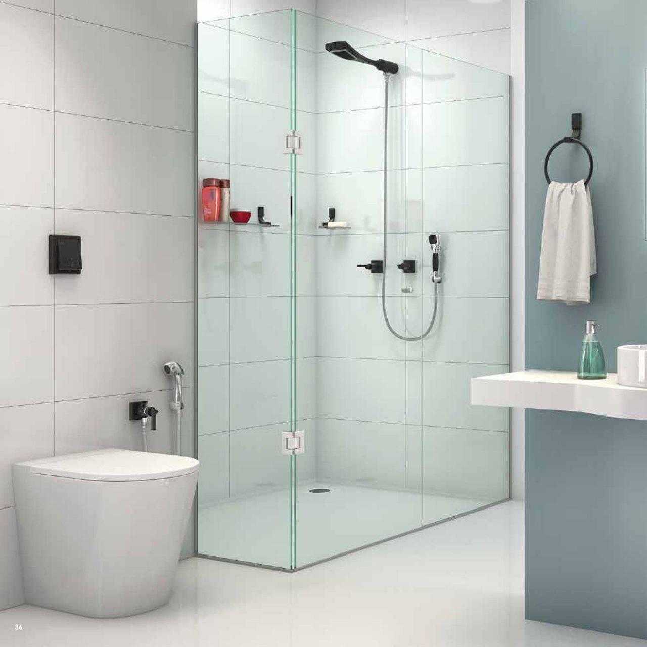 chuveiro banheiro docol 81659