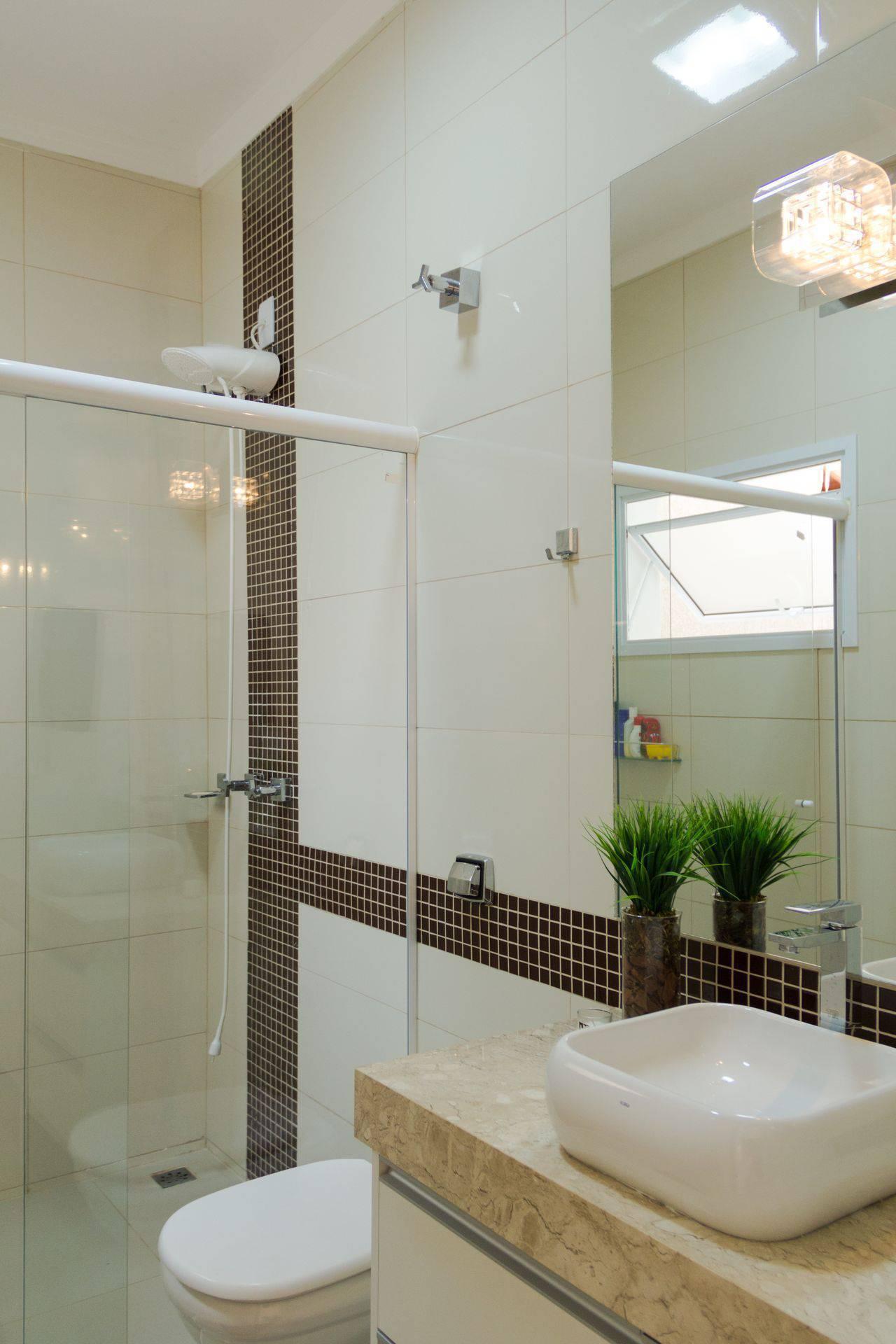 chuveiro banheiro engenharia e arquitetura 140221