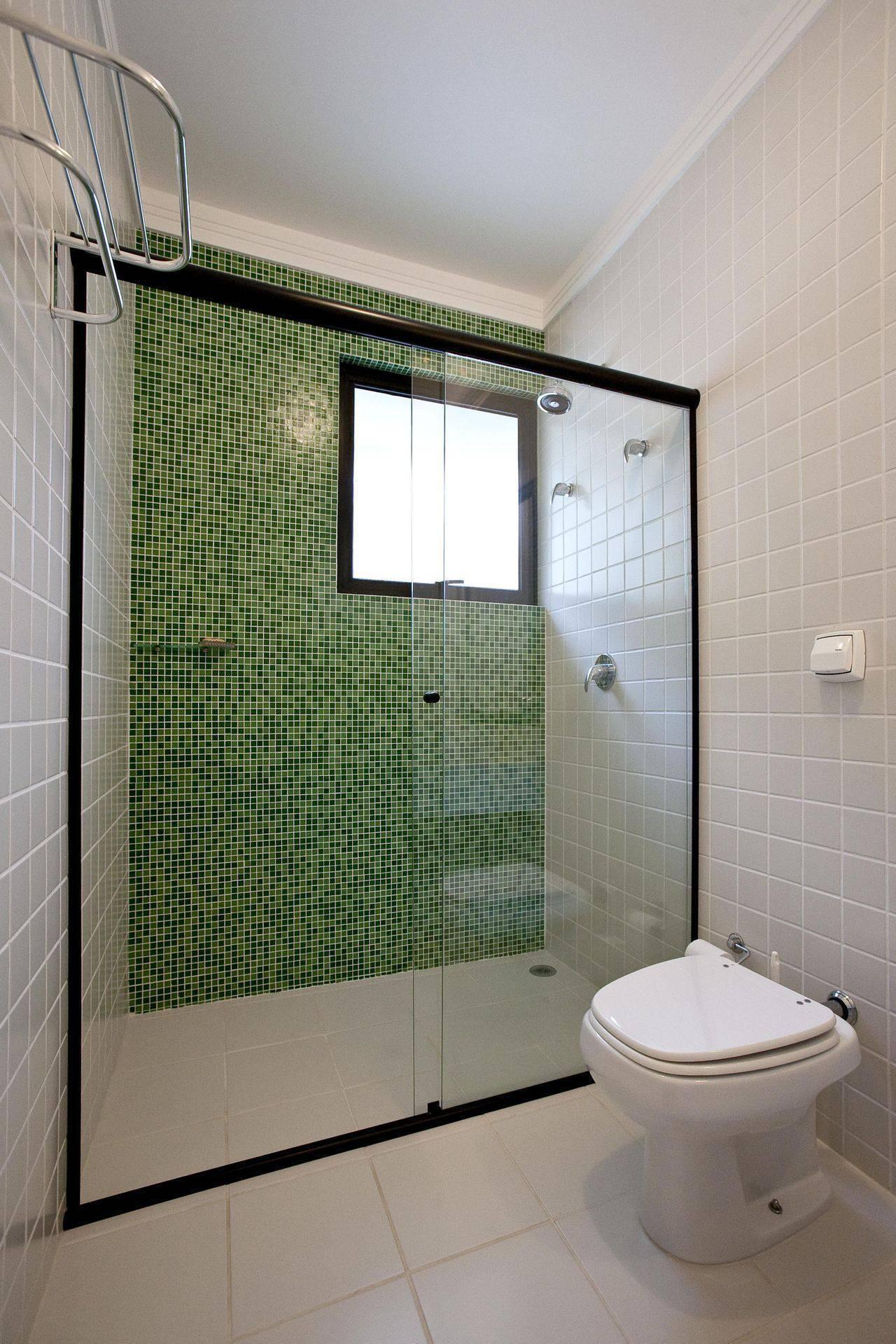 chuveiro banheiro fc studio 2780