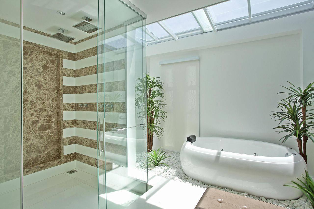 chuveiro banheiro iara kilaris 31189