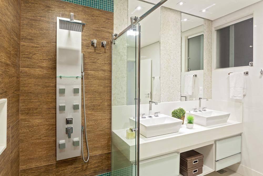 chuveiro banheiro laura santos 96132