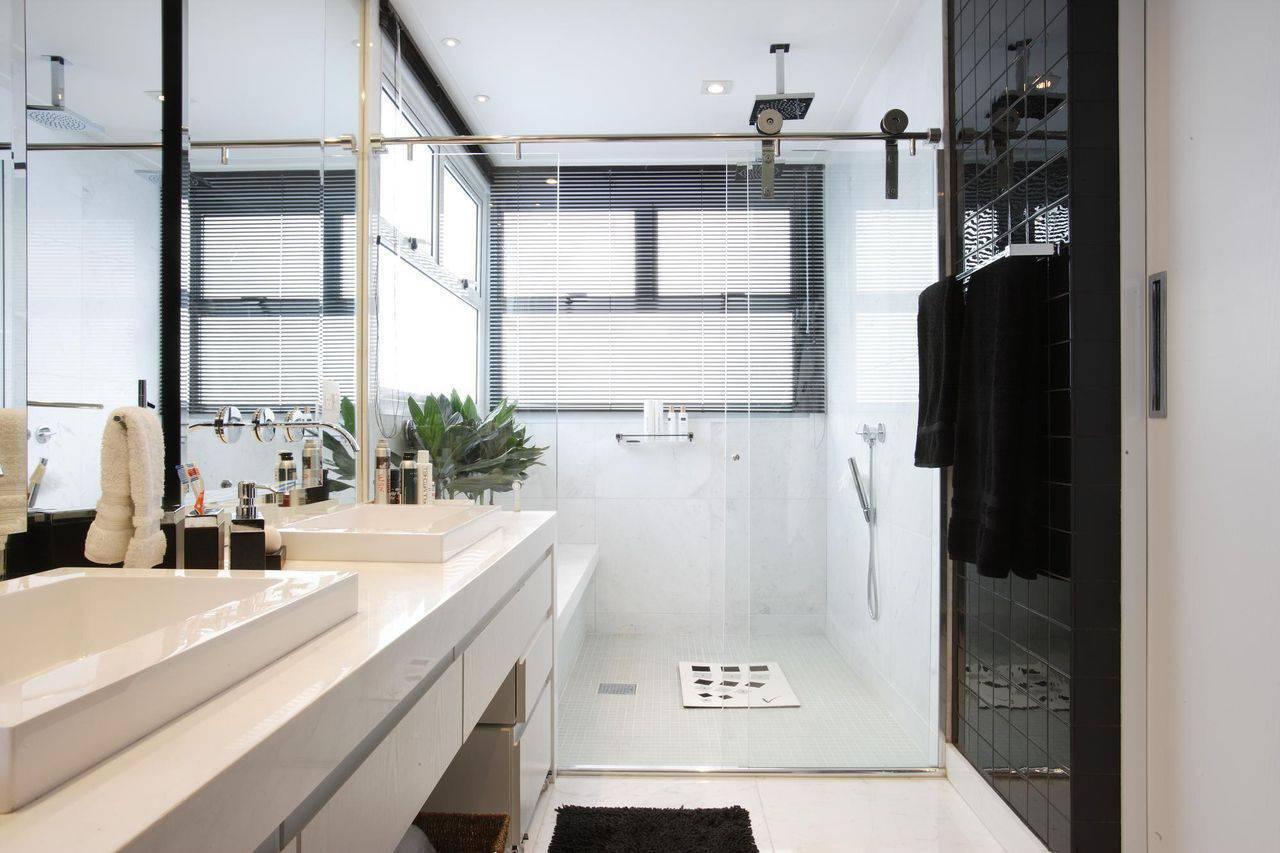 chuveiro banheiro leo shehtman 1553