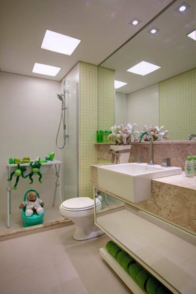 chuveiro banheiro lucia stuhlberger 930