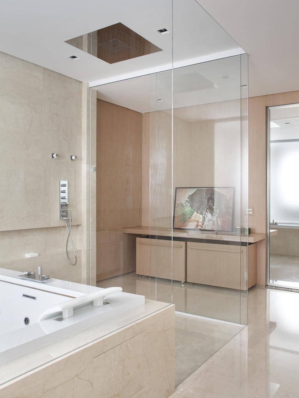 chuveiro banheiro patricia martinez 25147
