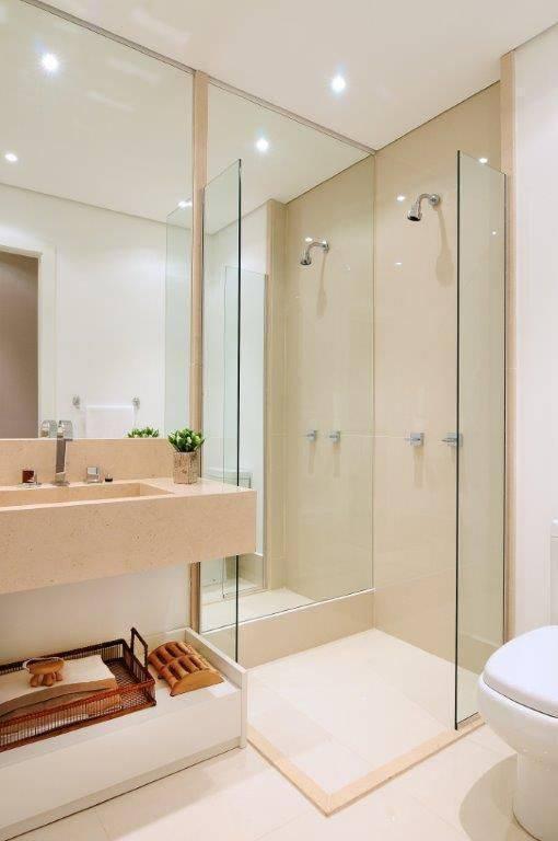 chuveiro banheiro quitete faria 41979