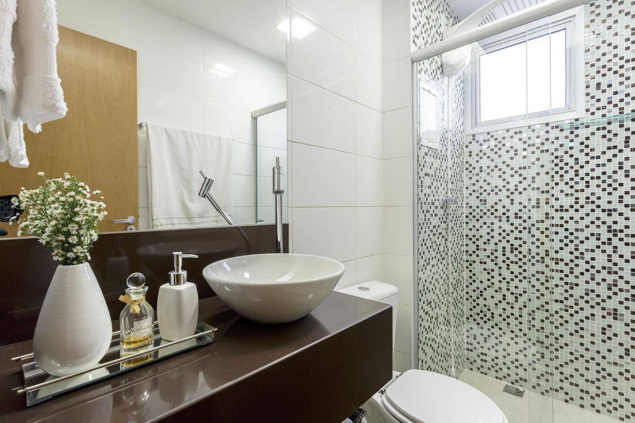 chuveiro banheirobnatalia siper 78253