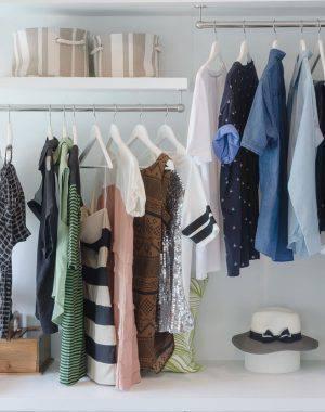 como tirar mofo do guarda roupa armário closet