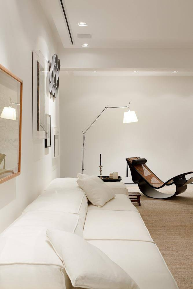 decoracao-sala-de-estar-luminaria-de-piso consuelojorge-84531