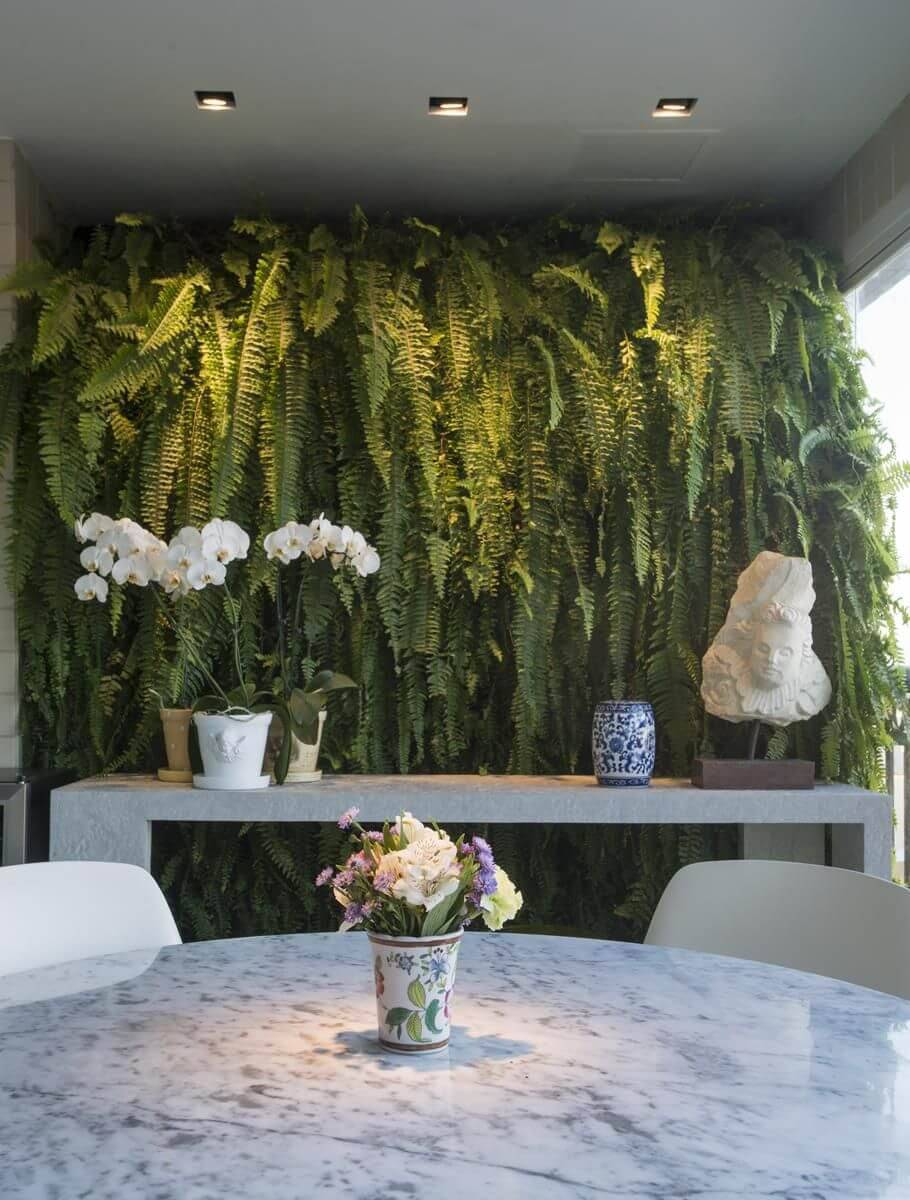 jardim vertical rodrigo maia 133181