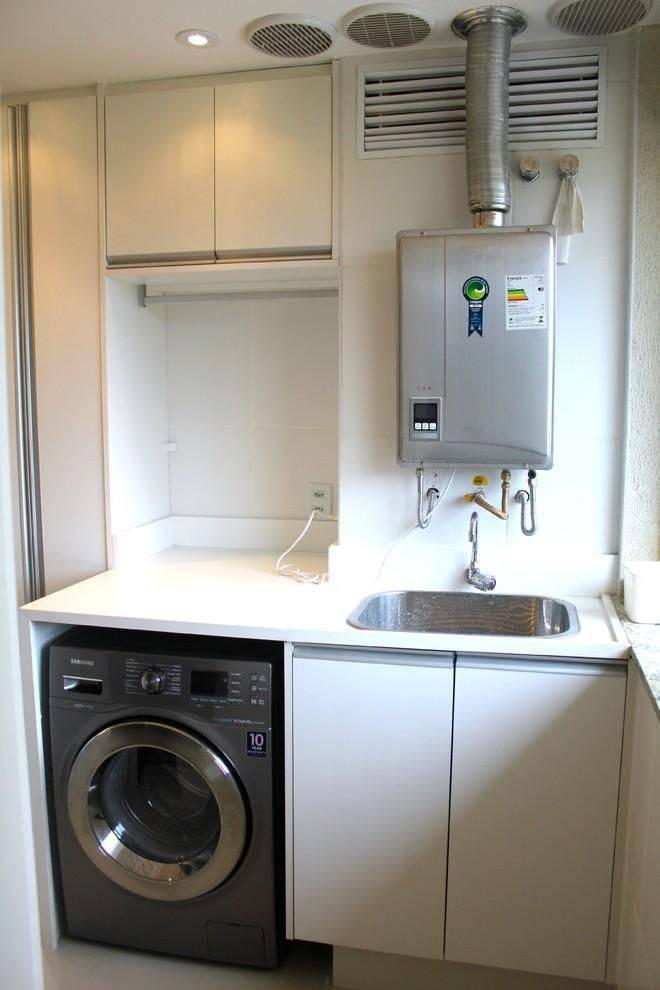 lavanderia bl arquitetura interiores-101392