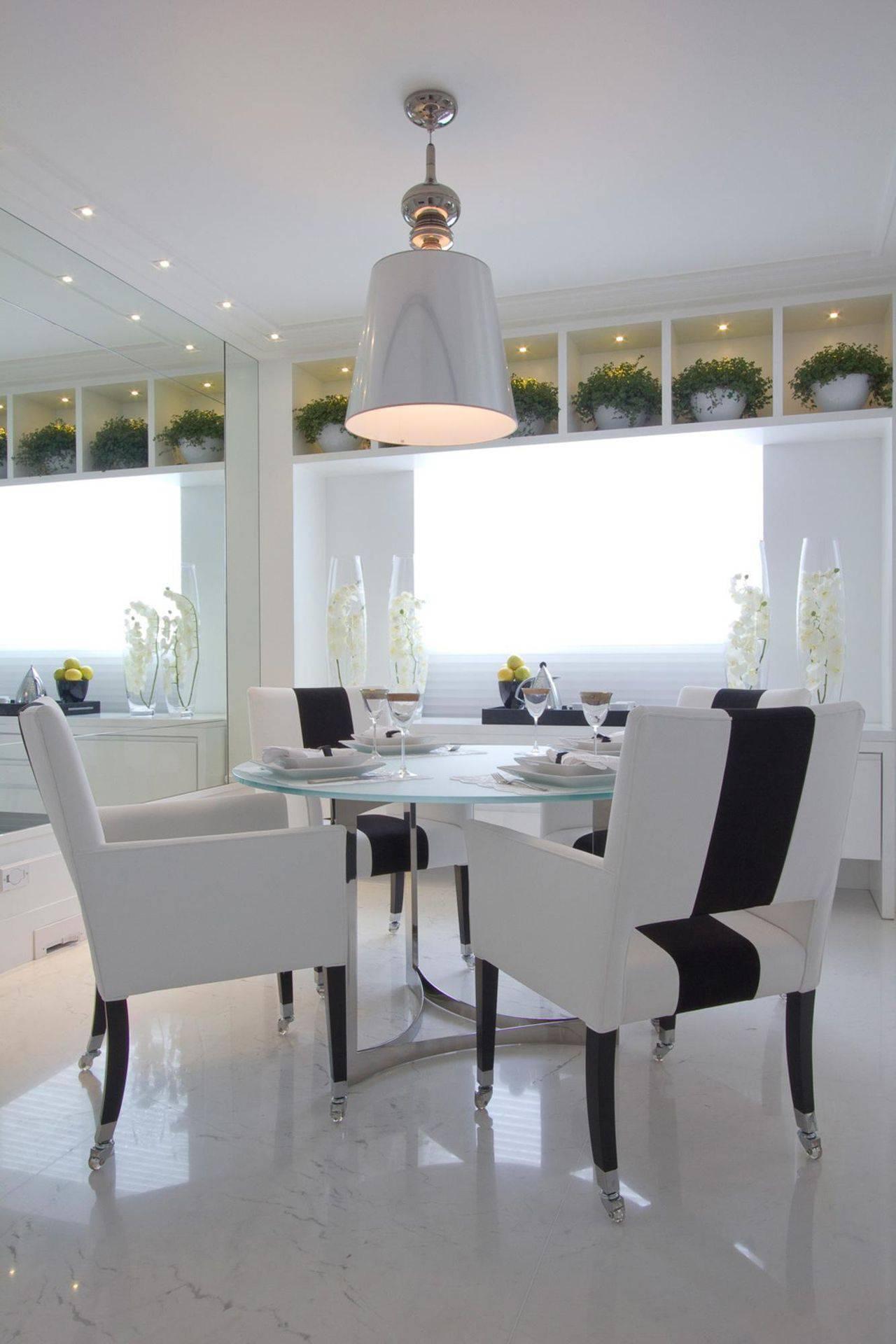 mesa de jantar christina hamoui 8432
