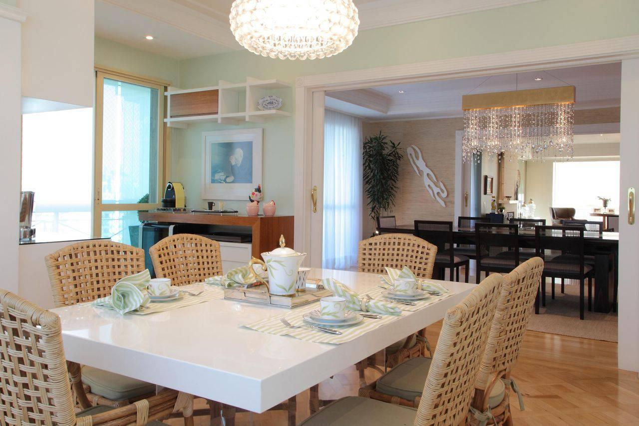 mesa de jantar cris paola 3290