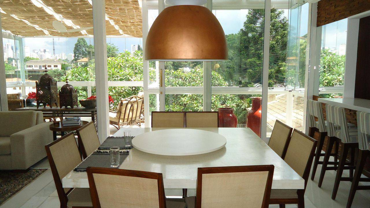 mesa de jantar gracemf 34013