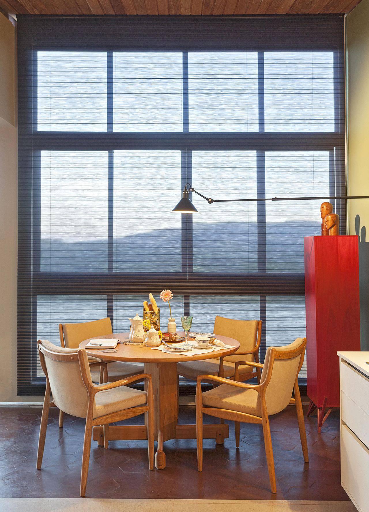 mesa de jantar isabela bethonico 42440