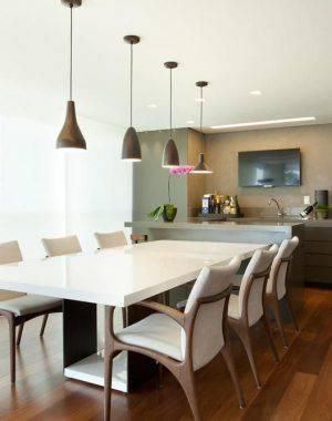 mesa de jantar liliana zenaro 25238