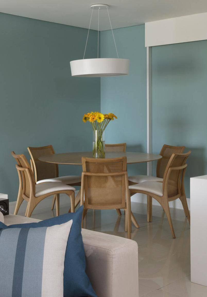 mesa de jantar marina carvalho 26446