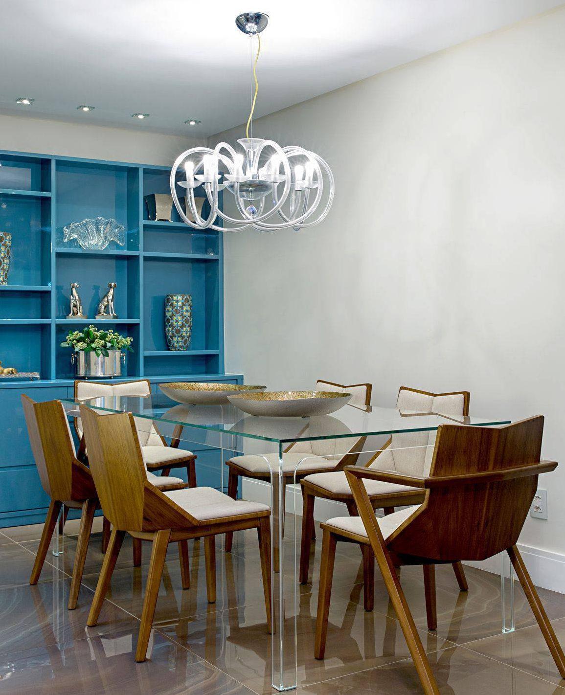 mesa de jantar milla holtz 129979