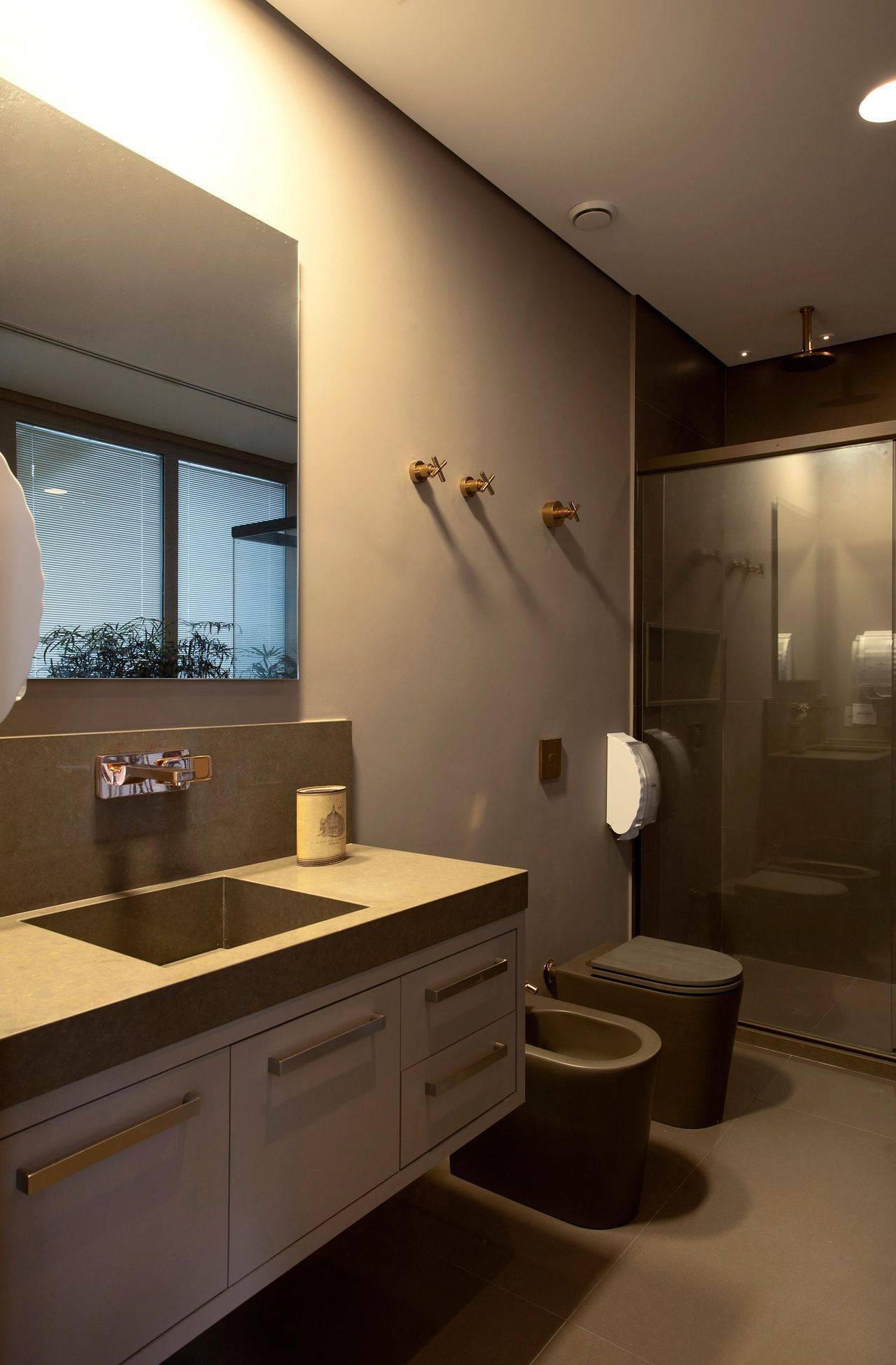 vaso sanitario banheiro amc arquitetura 90494