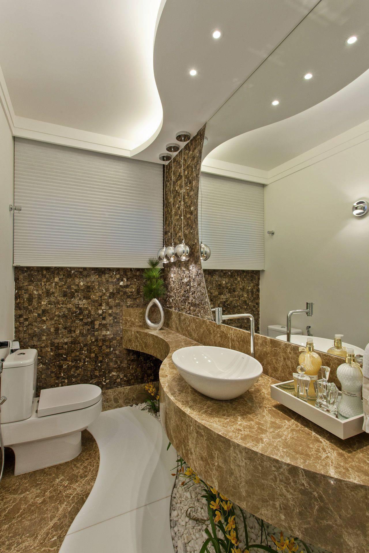 vaso sanitario banheiro aquiles nicolas 132112