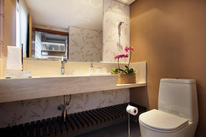 vaso sanitario banheiro arquitetura8 96199
