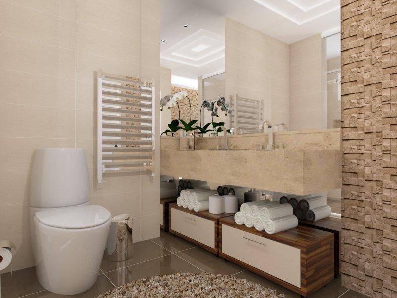 vaso sanitario banheiro aureum arquitetura interiores 49860
